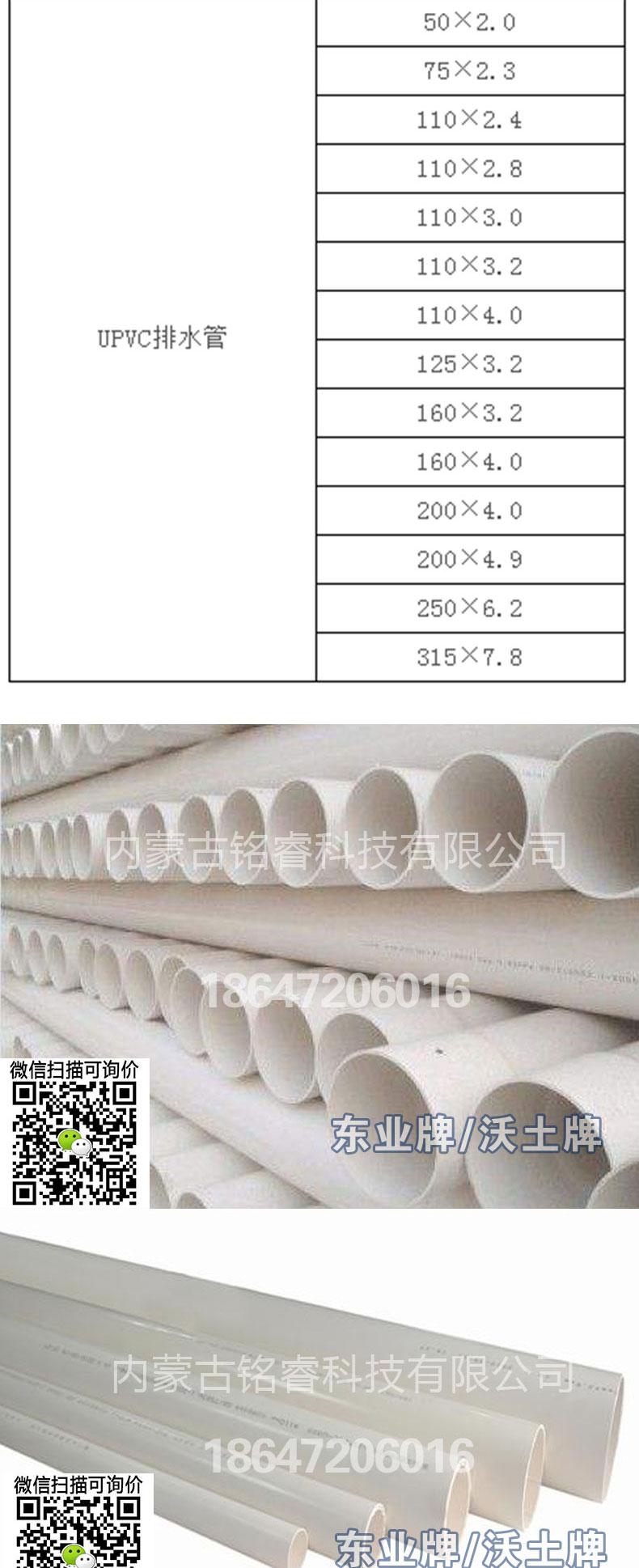 PVC-U排水管详情页_03.jpg